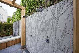 decorative concrete wall forms concrete walls decorative concrete and google on best decoration
