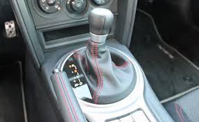 scion fr s interior automatic. scion frs vs subaru brz archive tbmotoring car club forum fr s interior automatic