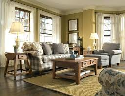 Furniture Discounters Nh Stores Near Jackson Tn Antique