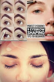 By the way, our wax specialists are experts in both female and male waxing, so you and your significant other can both achieve that #summershine all year. How To Pluck Eyebrows Eyebrow Threading Open Late Perfect Eyebrows Salon Perfect Eyebrows Threading Eyebrows Plucking Eyebrows