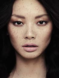 mac makeup photography tumblr. models makeup cosmetics eyebrows eyeshadow bangs m.a.c asian portrait photography alex evans hair and mac tumblr t
