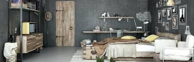 industrial bedroom furniture. Modern Industrial Bedroom Furniture Throughout Ideas 5 Colors Grey T