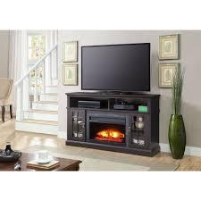 whalen electric fireplace new unique design media fireplace whalen sumner corner electric for tvs