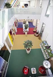 visit google amazing munich. Visit Google\u0027s Amazing Munich Office Google S