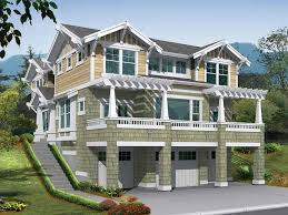 house plans craftsman. Best Craftsman Style Home Plans House