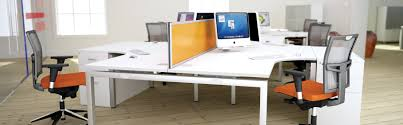 stylish office furniture. Stunning Office Furniture Stylish .