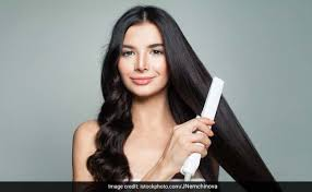 healthy hair t 5 biotin rich foods