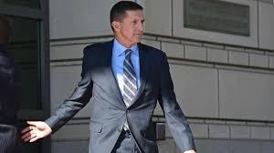 Flynn tweets photo of Harvey Weinstein with Hillary Clinton - ABC News