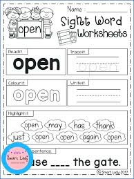 Addition Practice Worksheets Grade Math Worksheet And First Sight ...