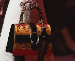 gucci bags for men 2017. gucci-spring-2017-bags-4 gucci bags for men 2017