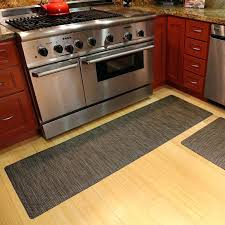 small kitchen rug small kitchen floor mats rug runner anti fatigue and cushion grey mat non small kitchen rug