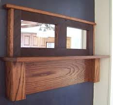Coat Hook Rack With Mirror 100 best Mirror Frames images on Pinterest Clothes racks Glass and 99