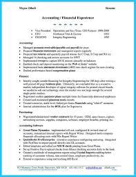 accounts receivable supervisor resume resume writing resume accounts receivable supervisor resume accounts receivable supervisor job description monster accounts receivable manager resume and accounts