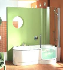 converting bathtub to stand up shower convert stand up shower to tub 8 best projects to