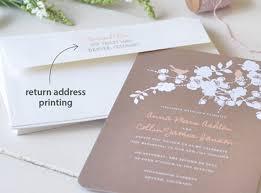 walmart stationery shop personalized custom wedding invitations Wedding Invitations Fast And Cheap Wedding Invitations Fast And Cheap #13 Printable Wedding Invitations