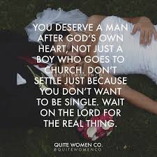 Quotes For Christian Men Best Of Love Quotes A Quote For Christian Women Young Christian Woman