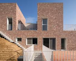 Ideal my house about essay. Farming Architecture Poly House A New Interpretation Of The Functions And Aesthetics Of The Ideal Home Divisare