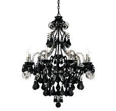 black chandelier best ideas on vintage biffy clyro live