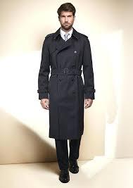 mens trench coat men module photo mens short trench coat beige mens trench coat with hood