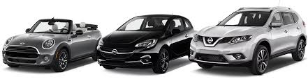 Find cheap rental car deals | Priceline