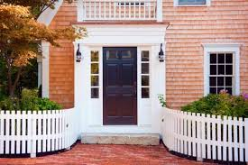 front door security cameraPerfect Spots To Set Up Your Home Security Cameras