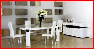 dining table set modern. Shocking Decorating Contemporary Round Dining Room Sets Modern Chrome Image Of Kitchen Table Chairs Ideas And Set
