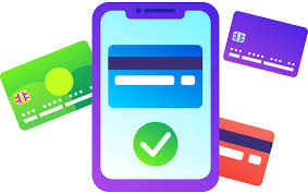 View questions about how can i find the best rewards credit card for me? How To Apply For A Credit Card Online By Phone More