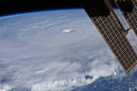 536702main hurricane earl full jpg