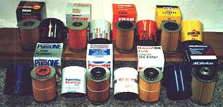 the 5 best oil filters halo technics