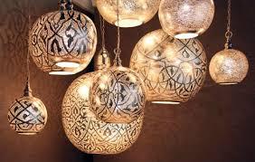 morrocan style lighting. Moroccan Style Lighting Chandeliers Techieblogie Info Morrocan E