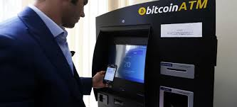 A paper wallet is a piece of paper containing both the private and public keys to a single bitcoin address. Turn Your Crypto To Cash At Any Bitcoin Atm With The Secure Wallet By Ecomi Ecomi Medium