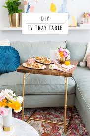 date night in diy tv tray table folded heart napkins by top houston lifestyle