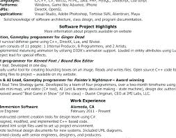 Resume Builder Software Download Mac Resume Builder Resume Writing