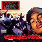 Guerrilla Funk [2003 Deluxe Edition]