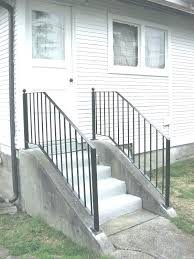 outdoor wood railing outdoor step railing view larger outdoor wood stair railing plans outdoor wood railing