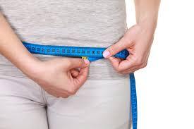 मोटापा के लिए इमेज परिणाम