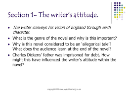 copyright charles dickens ppt 9 copyright