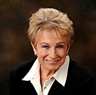 Linda Summers - External Consultant at Strategic Partnerships, Inc.