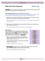 For example, you might want to remove the sign up date for a course once the date has passed. Student Exploration Rna And Protein Synthesis Gizmo Answer Key Pi Customer Server B2ml Com Br