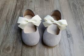toddler girl shoes gray baby girl shoes grey mary jane leather baby shoes designer cria i