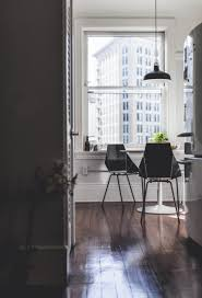 How To Style Dark Wood Floors Harman Hardwood Floor