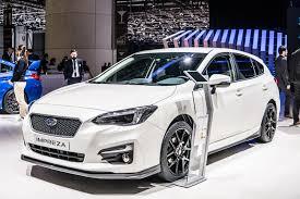 Subaru Timing Belt Replacement Cost All Models