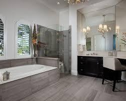 gray bathroom tile. grey bathroom designs good 16 on tile ideas wall gray