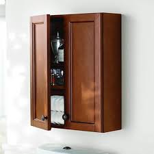 vanity cabinets for bathrooms. Bathroom Wall Cabinets Vanity For Bathrooms