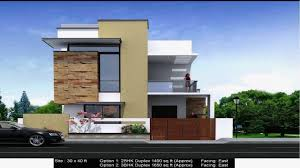 vastu plan for south facing plot 1 watch v bccj4rf6ysc watch v bccj4rf6ysc 30 x 40 duplex house