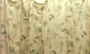better homes and garden curtains. Better Homes And Garden Curtains Gardens Fabric Shower S