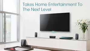 sony home theater setup. home theatre systems. http://www.sony-asia.com/product/resources/ sony theater setup