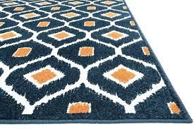 orange contemporary rugs orange and gray area rugs awesome navy blue rug for with flooring decor ideas also contemporary orange modern rugs burnt orange