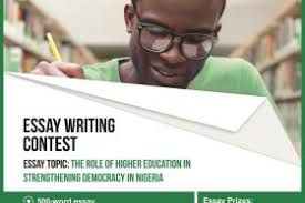 higher education foundation nhef inaugural essay contest  ia higher education foundation nhef inaugural essay contest