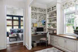 colors for home office. Start-Work-Home-With-These-Good-Colors-For- Colors For Home Office